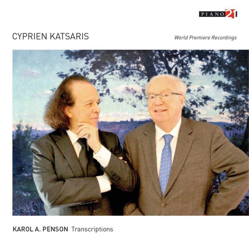 Learn french cds reviews of fifty